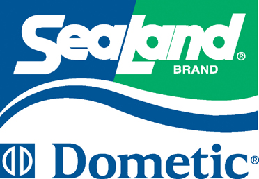 sealand vacuflush heads