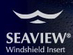 seaview window inserts